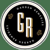 Logo for Garden Remedies-Newton: Med