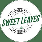 Sweet Leaves Cannabis Dispensary in Lakewood