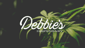 Debbie's Dispensary - Phoenix