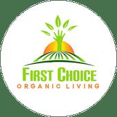 First Choice Organic