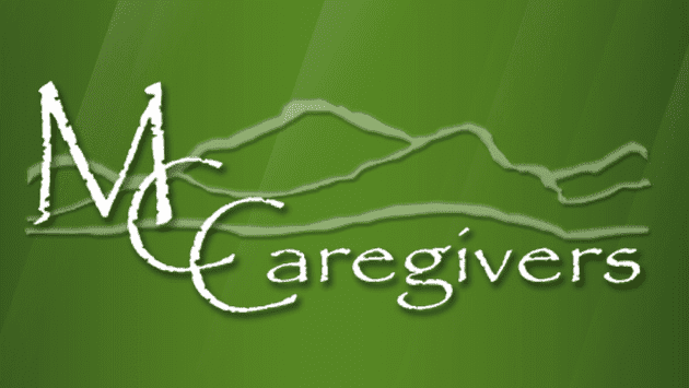 MC Caregivers