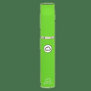 SkyBlue Vapor™   SkyBlue Vapor™  Pen - Green