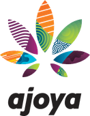 Logo for Ajoya - Lakewood