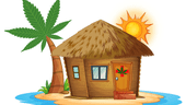 The Grass Hut II