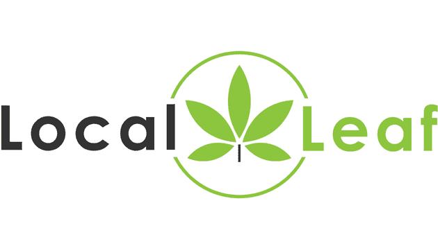 Local Leaf Rx