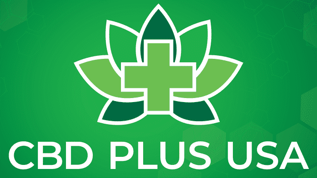 CBD Plus USA - Cockeysville