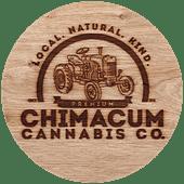Chimacum Cannabis Co.