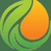 Logo for BeMe Natural
