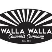 Walla Walla Cannabis Company Cannabis Dispensary in Walla Walla