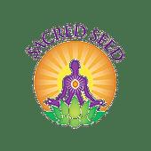 Sacred Seed - Recreational 21+