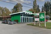 Western Bud Cannabis Co. - Burlington