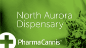 PharmaCannis Health and Wellness- North Aurora