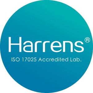 Harrens Lab Inc.   Biological Testing