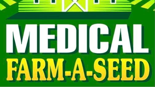 Medical Farm-A-Seed