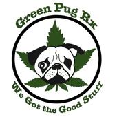 Green Pug Cannabis Dispensary in Rancho Santa Margarita