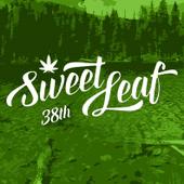 Sweet Leaf - Sheridan Cannabis Dispensary in Denver
