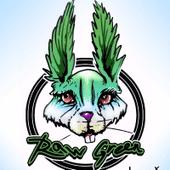 Green Dream 30 CAP Cannabis Dispensary in North Hollywood