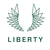 Logo for Liberty - Rockville