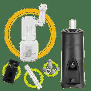 Vapexhale   HydraHoneyComb™ Starter Kit