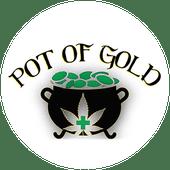 Pot Of Gold -...