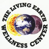 The Living Earth Wellness Center Pre- ICO