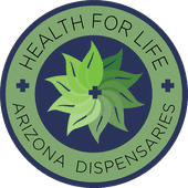 Health for Life Mesa East