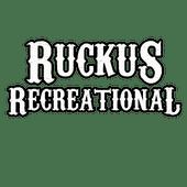 Ruckus - Seattle Cannabis Dispensary in Seattle