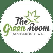 The Green Room - Oak Harbor