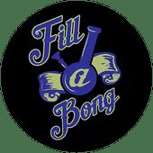 Fillabong 2 - Bremerton