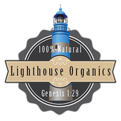 Lighthouse Organics - Billings