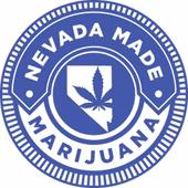 Nevada Made Marijuana - Laughlin Cannabis Dispensary in Laughlin