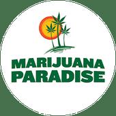 Marijuana Paradise