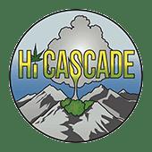 Hi Cascade - Waldport Cannabis Dispensary in Waldport