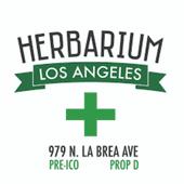 Herbarium L.A.