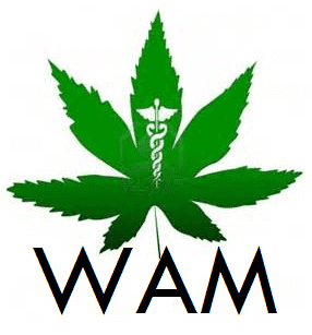 WAM (Wickenburg Alternative Medicine)