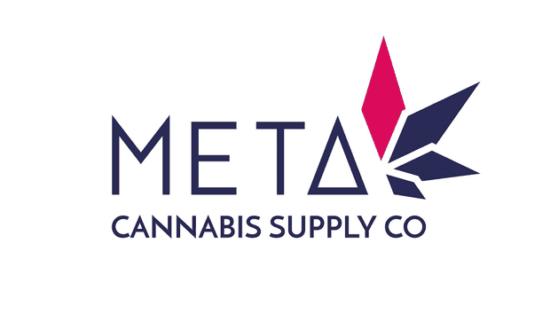 Meta Cannabis Supply Co. - Brandon