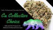 Ca Collective Choice