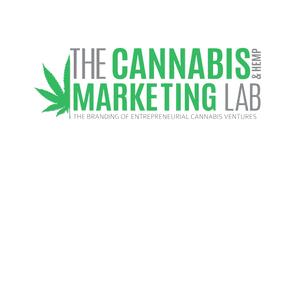 The Cannabis Marketing Lab   Graphic Design- Cannabis & Hemp Marketing Lab