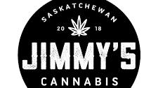 Jimmy's Cannabis - Estevan