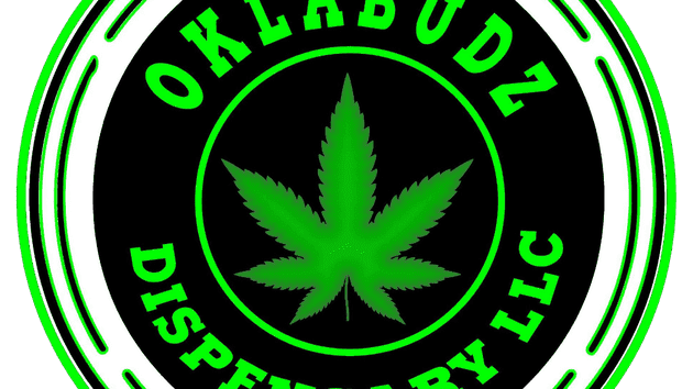 OklaBudz Dispensary
