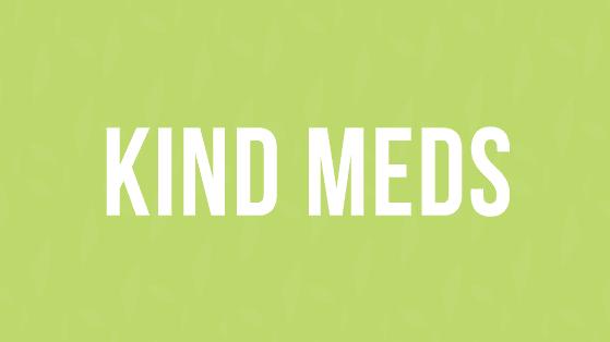 Kind Meds (AZ)