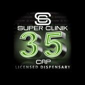 Super Clinik Cannabis Dispensary in Santa Ana