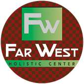 Far West Holistic...