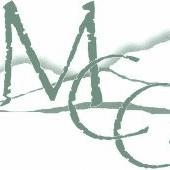 MC Caregivers Cannabis Dispensary in Colorado Springs