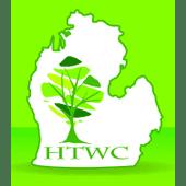 Healing Tree Wellness Center Cannabis Dispensary in Detroit