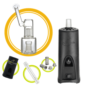 Vapexhale   Sidetree™ Starter Kit