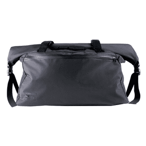 RYOT®   RYOT® Hauler Bag™ with SmellSafe® Technology in Black