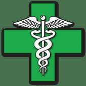 TCC Wellness Club Cannabis Dispensary in Mesa