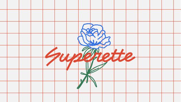 Superette - Ottawa
