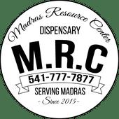 Madras Resource Center - M.R.C. Cannabis Dispensary in Madras